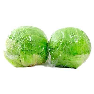 lettuce privilege