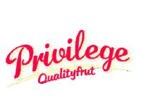 Consorfrut Privilege